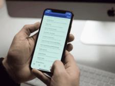 Best Facebook Tips 2019
