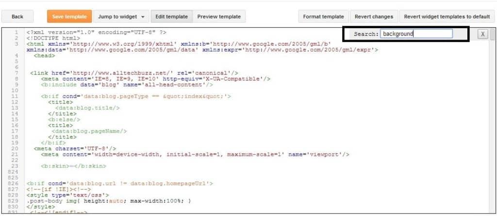 edit-in-html