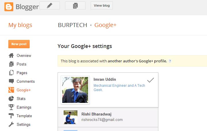 googleplus-blogger