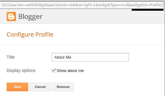 hide widgets on a specific page4
