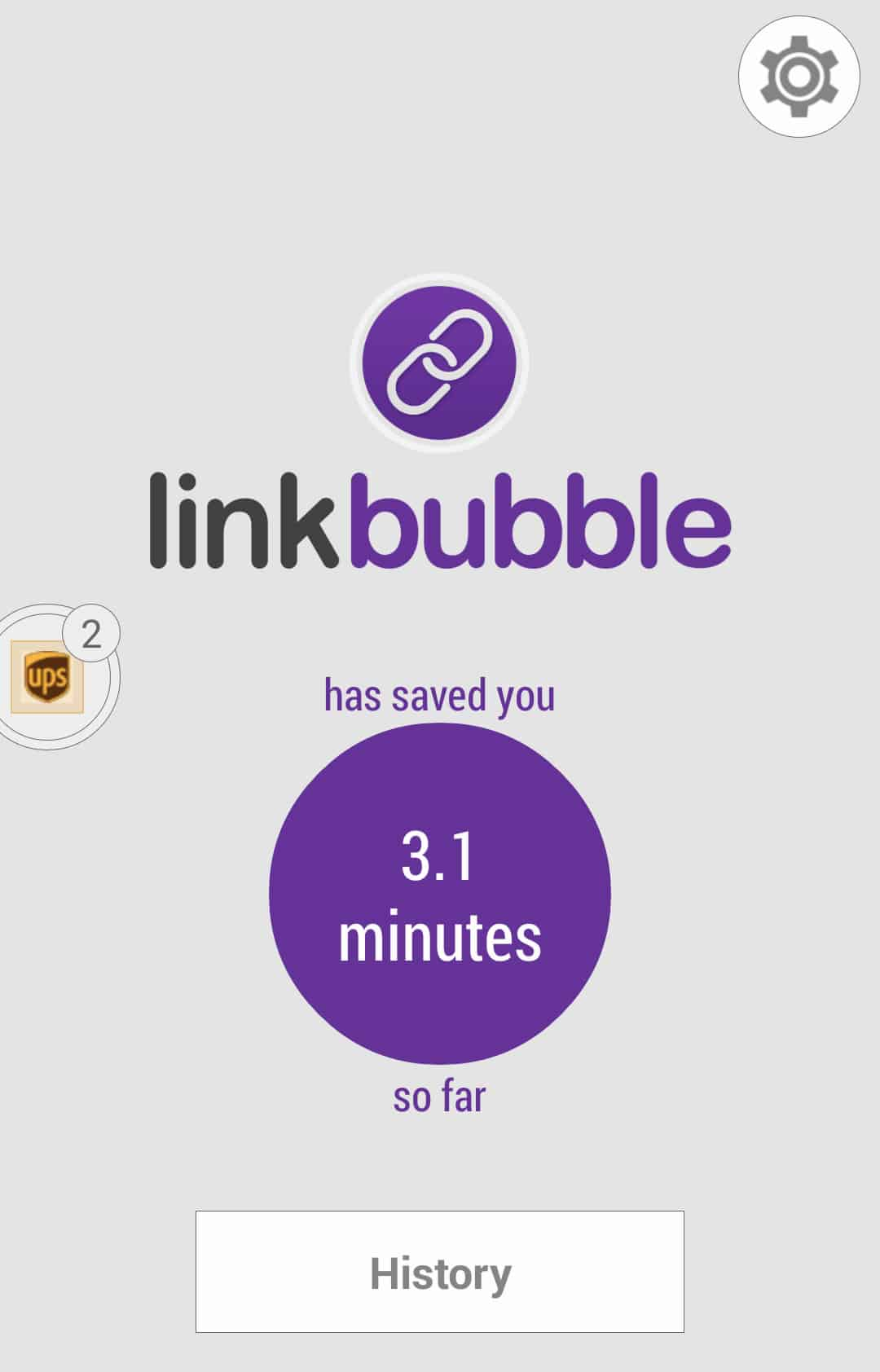 link-bubble-time-save