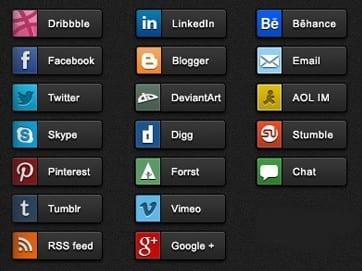 social-sharing-widgets