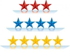star-ratings-in-blogger