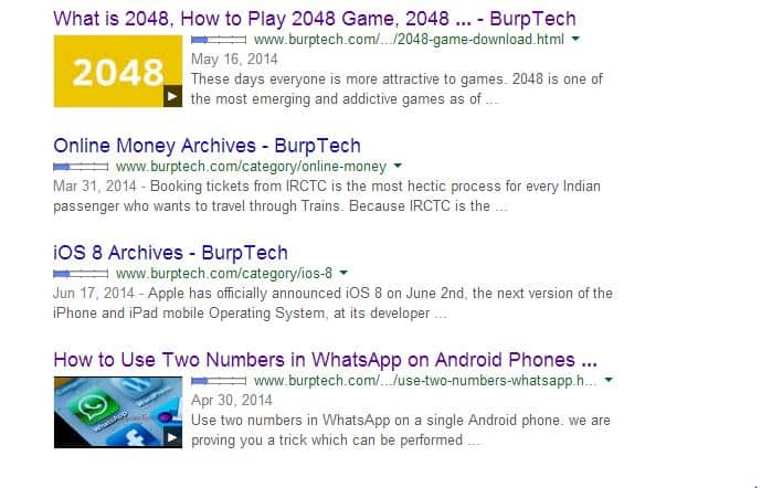 google-video-thumbnail
