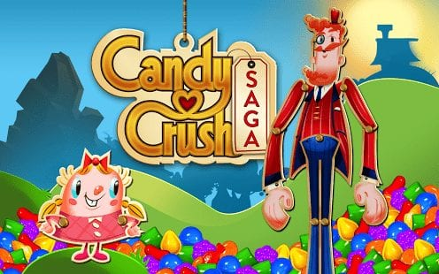 Candy-Crush-Saga-for-PC-free-Download