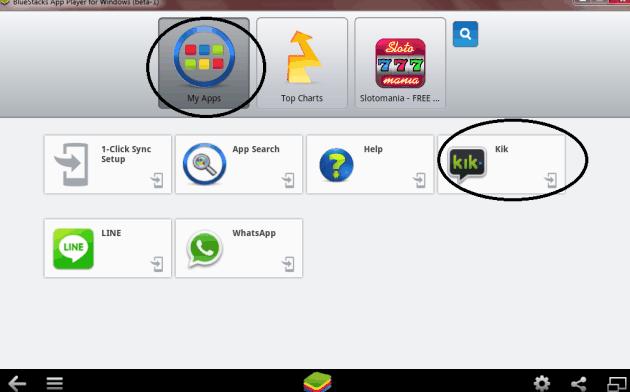 download Kik-Messenger-for-PC
