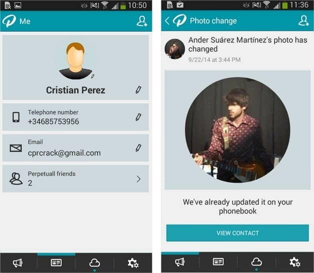 PERPETUALL-contacts-updated-Android