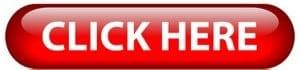 kik messenger for pc free download