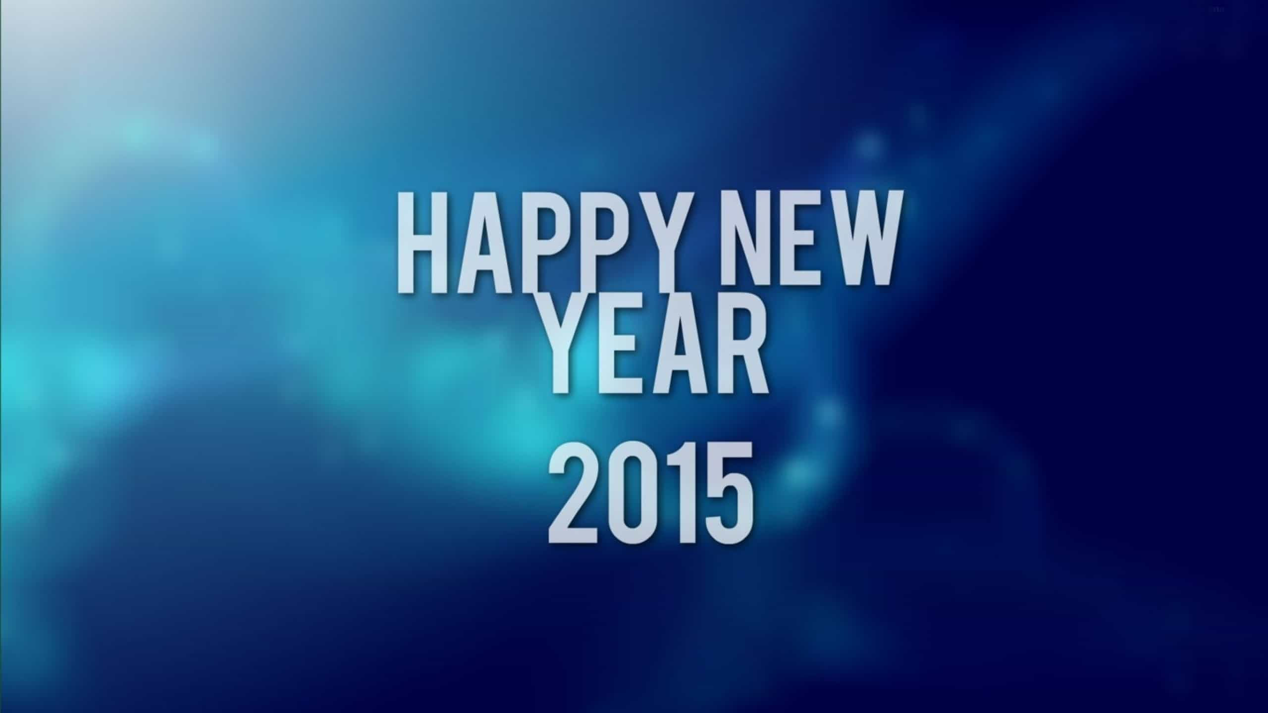 2015 happy new year wallpaper hd happy_new_year_2015_hd_wallpaper happy_new_year_hd_wallpaper_2015