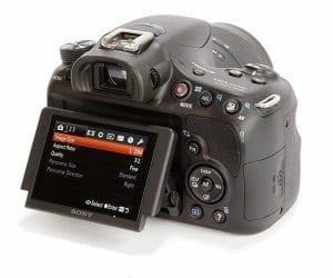 Best-dslr-cameras-A58K