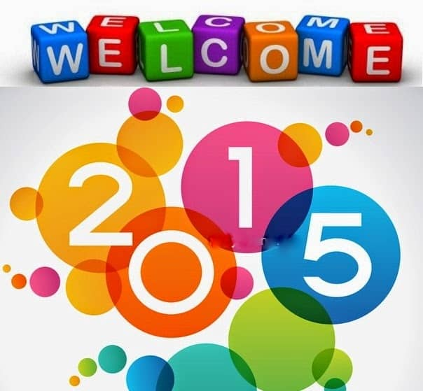 Happy New Year Spanish French Wishes, Quotes, Messages, SMS 2020