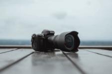 Best DSLR Cameras Under Rs. 40,000
