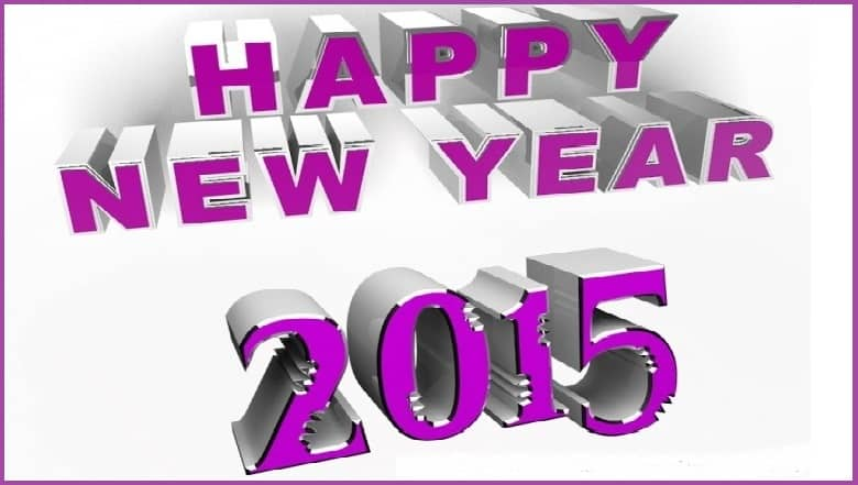 Happy-New-Year-2015-3D-Wallpaper
