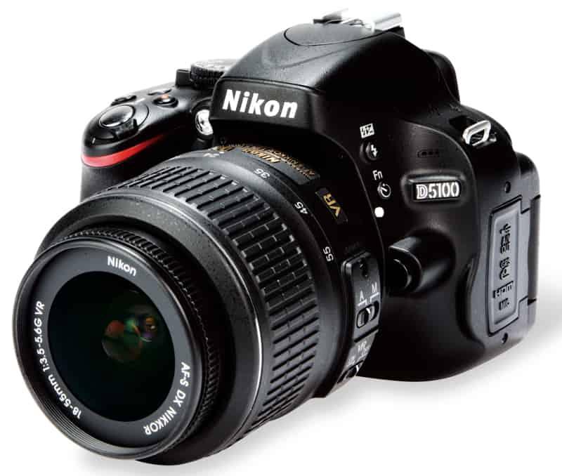 Nikon_D5100