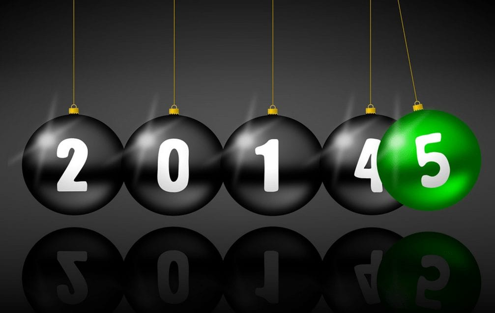 happy-new-year-2015-web-banner-3