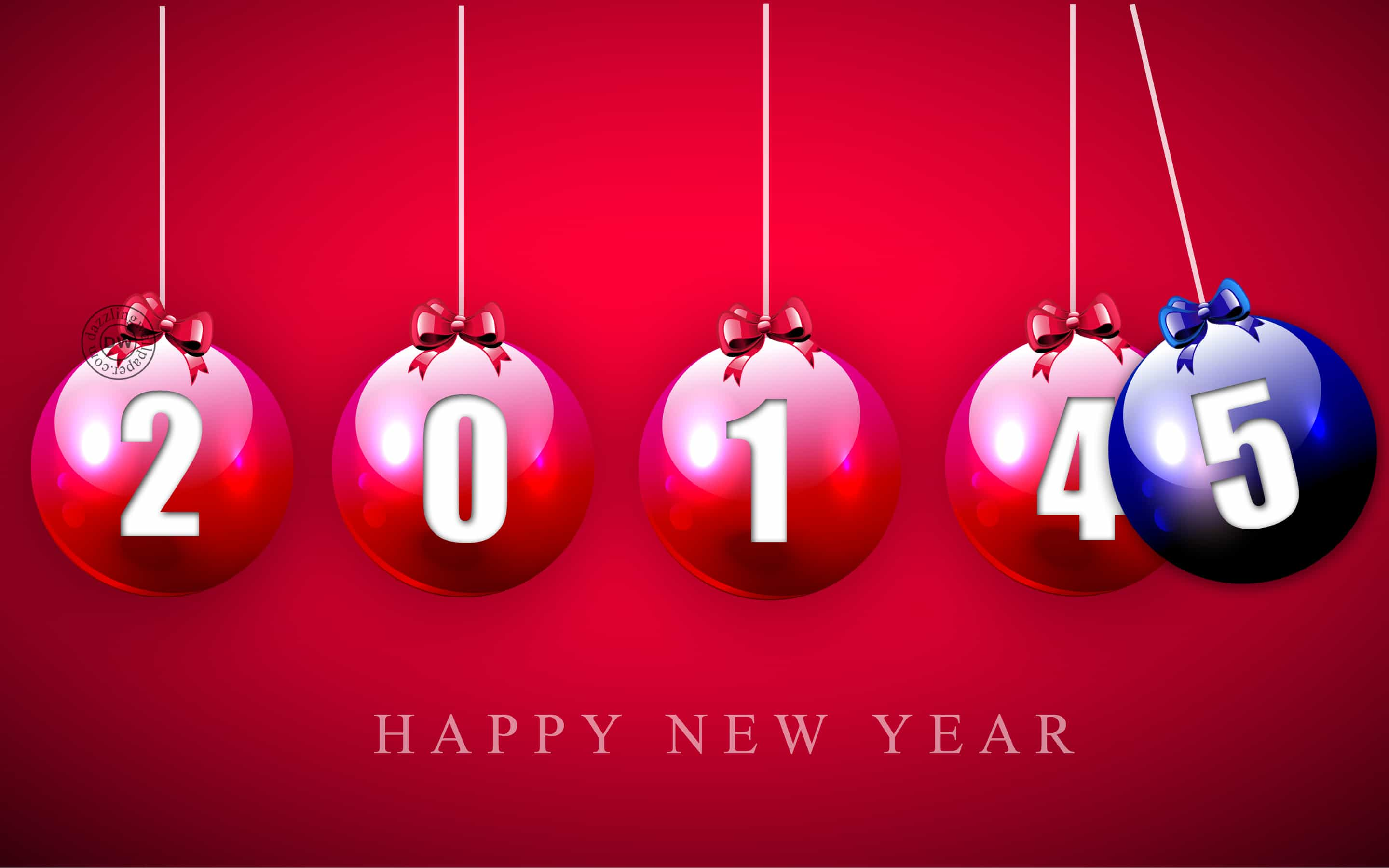 happy_new_year_2015_hd_wallpaper