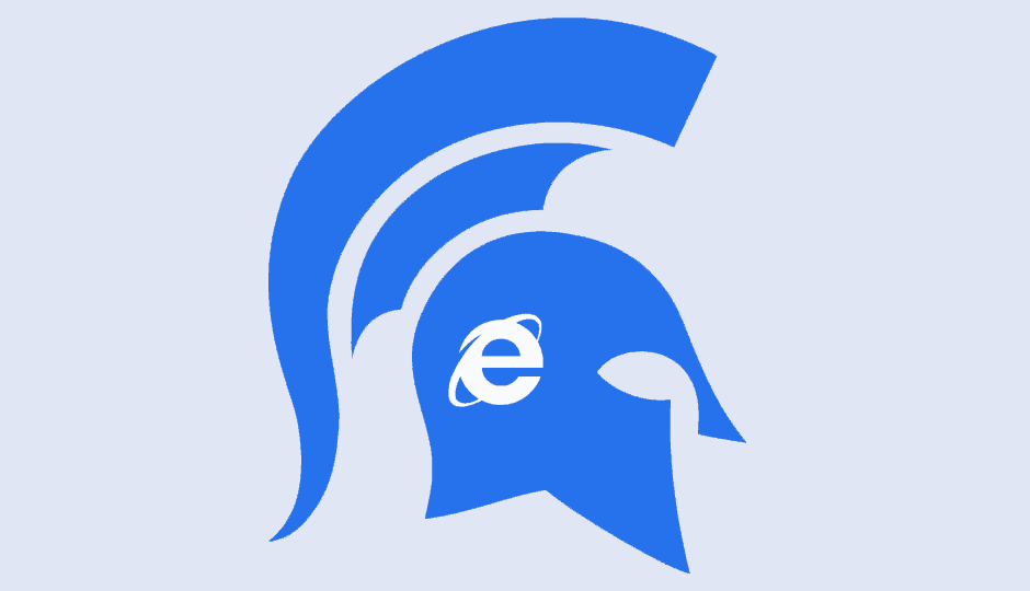 microsoft-windows-10-spartan-browser
