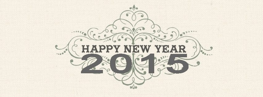new-year-2015-facebook-cover-pics (1)