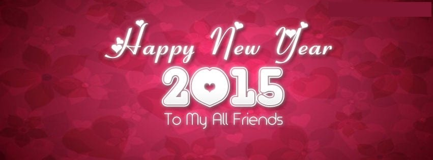 new-year-2015-fb-timeline-profile-images