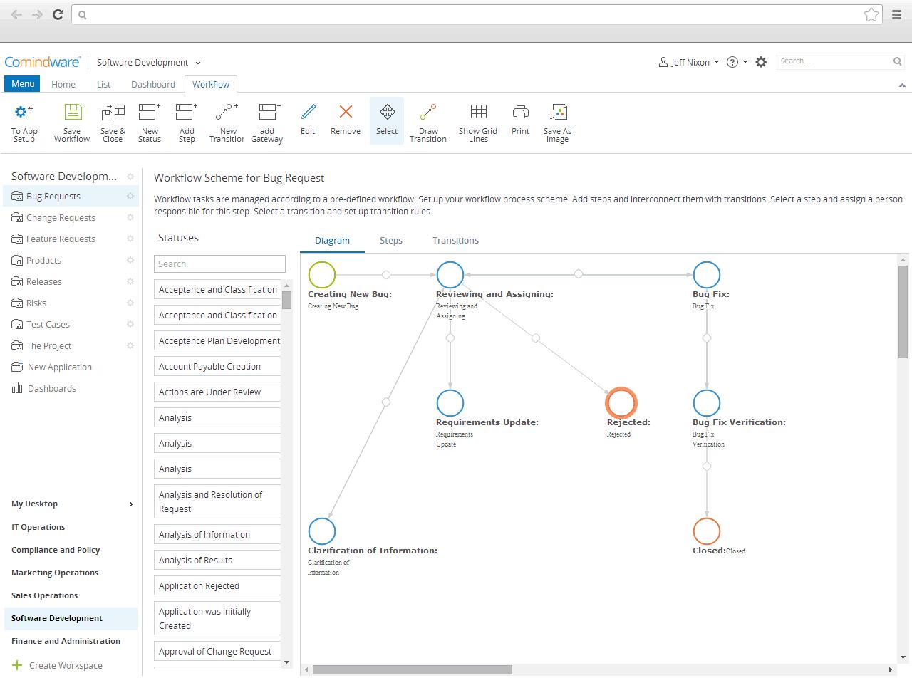 1_Workflow_Builder