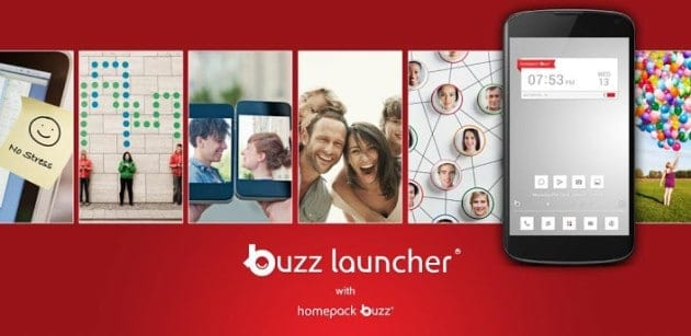 Buzz_Launcher-best-android-launchers