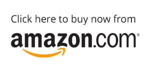 Click-here-to-buy-from-Amazon