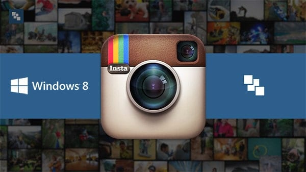 Instapic: How to Create Instagram Account & Use it on Windows or Mac (without Phone)