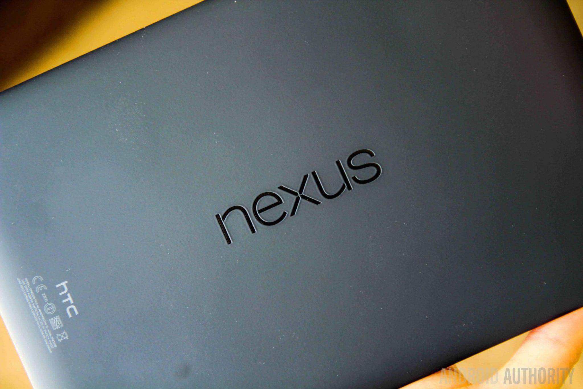 Nexus-9-2