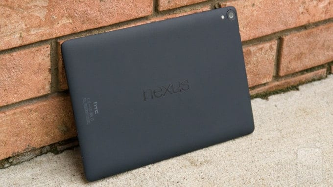 Nexus-9-battery-life-header
