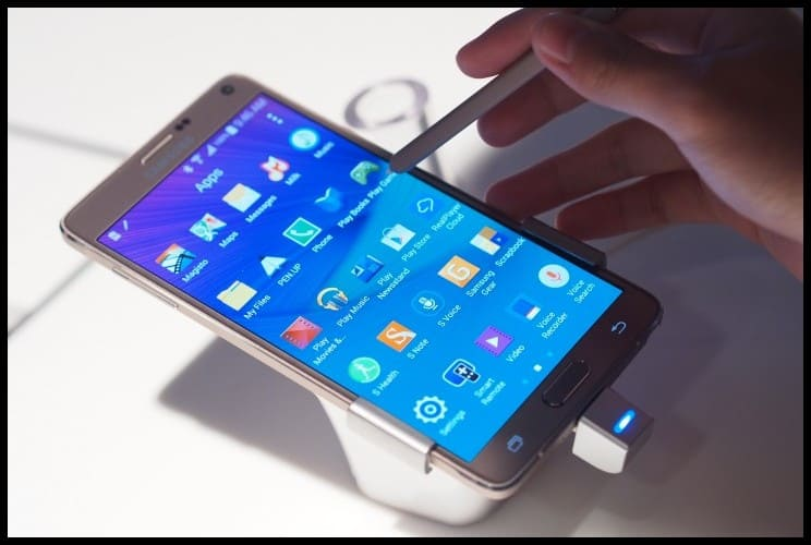 Samsung-Galaxy-Note-4-display