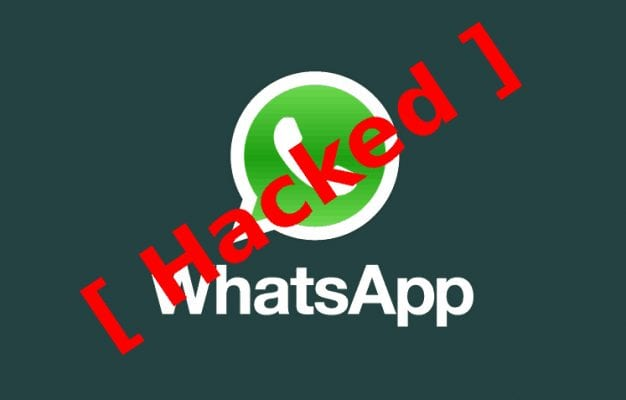 hack your friends whatsapp chat