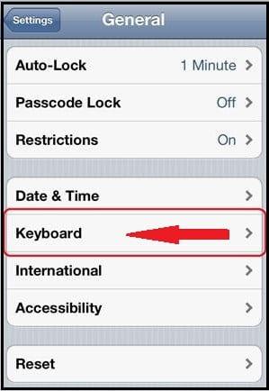add emoticons- on your-iphone-ios 7 using emoji keyboard