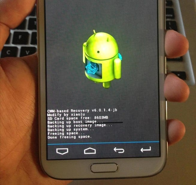 flash-custom-rom-onto-your-samsung-galaxy-note-2-and-enhance-your-android-experience.w654