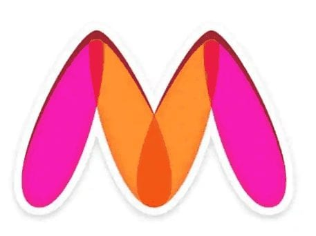 Myntra: End of Reason Sale 2019 Flat 80% Off on Clothing, Footwear & Accessories