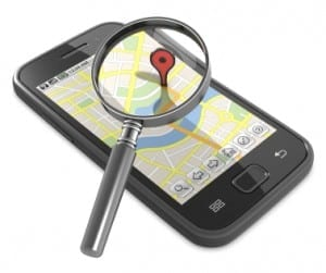 How to Locate/Track Stolen Mobile Phone Using IMEI Number