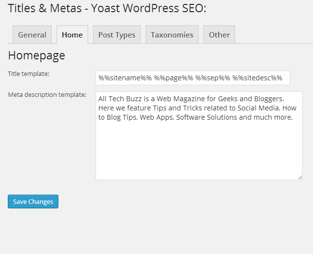 site-homepage-description-and-title-for-seo-by-yoast