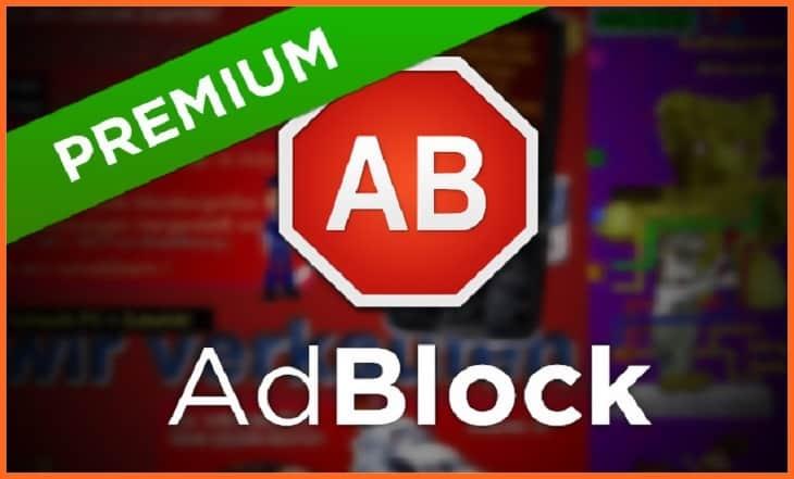 Ab Block Free Download
