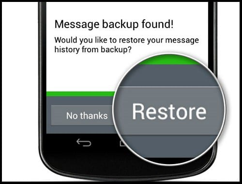 whatsapp_android_restore_backup