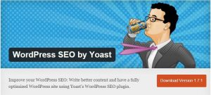 How to Install and Setup WordPress SEO by Yoast Plugin in 2017 – Settings