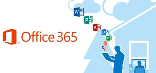 How to Install and Activate Microsoft Office 365 in Windows 8 PC/Laptop