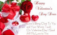 Sweet-Romantic-Fb-Whatsapp-Status-Text-SMS-Message-Quotes-For-Valentine-Day-2015-Romantic-Picture-Message-Cute-Greeting-Photos-Quotes-Facebook-Text-SMS-Msg-20.jpg