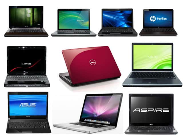 Top-10-laptops-