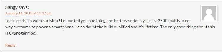 https://www.alltechbuzz.net/wp-content/uploads/2015/02/battery-issues1.jpg