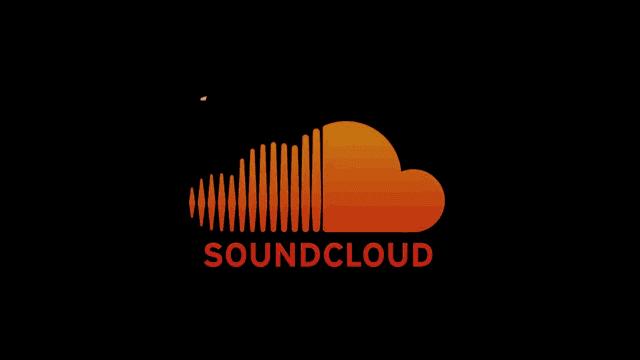 How to Make money using SoundCloud | Get more SoundCloud