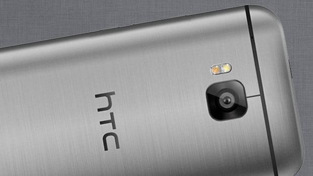 HTC-One-M9-Camera