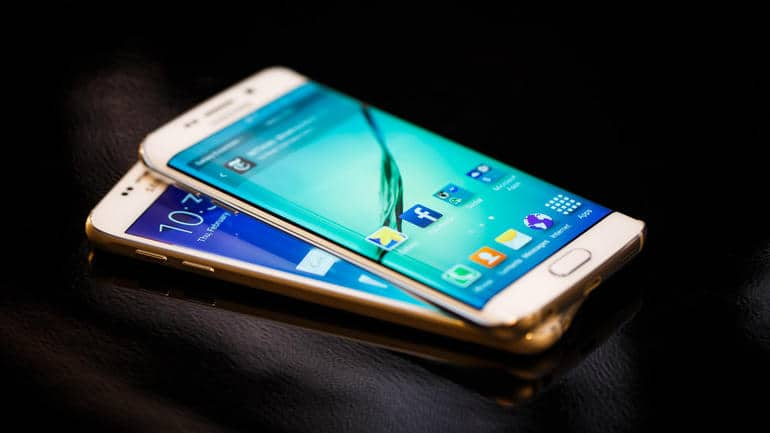 Samsung_Galaxy_S6-S6-edge