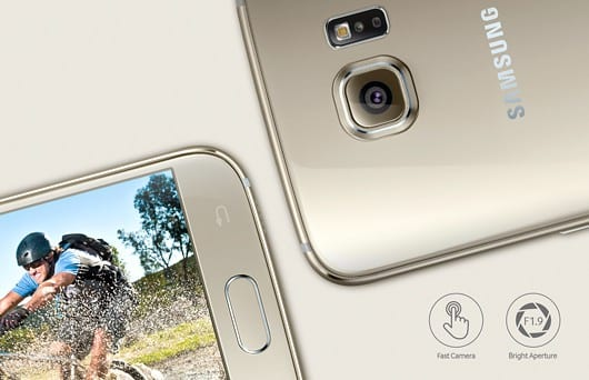 Samsung_Galaxy_S6-camera