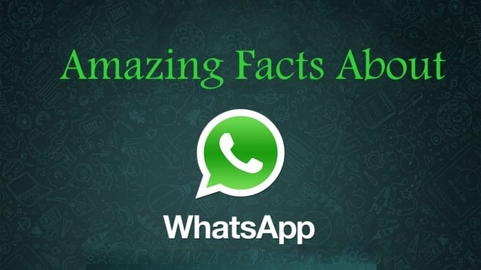 Growth and Rise of WhatsApp to a 19 Billion Dollar Giant Company AllTechBuzz700 × 393Search by image