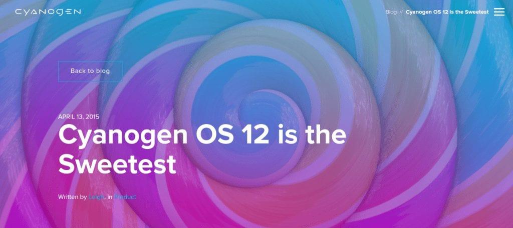 cyanogenmod-cm-12-download-install
