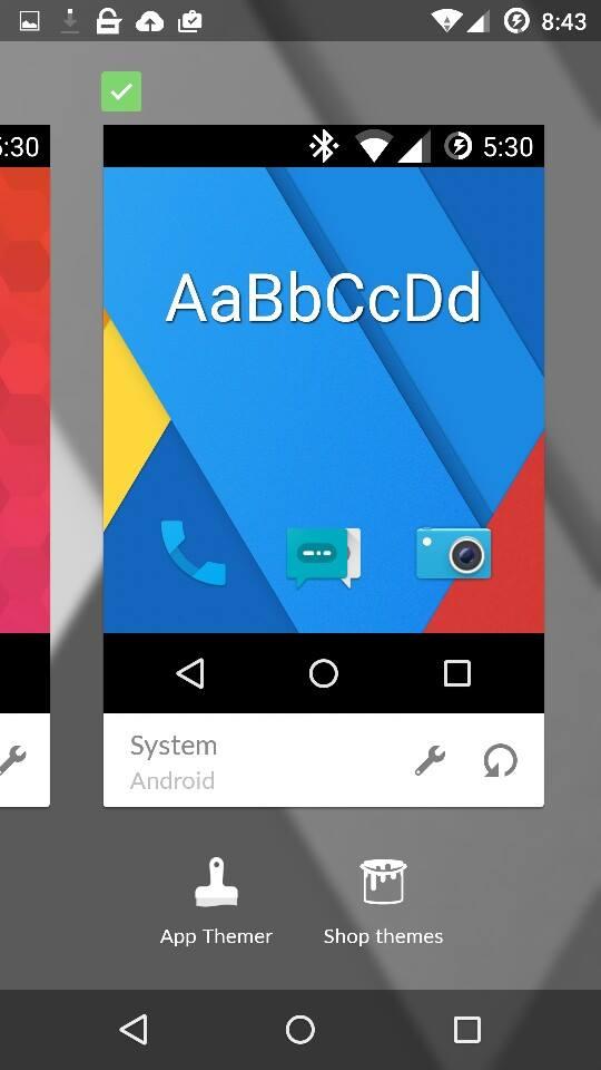 cyanogenmod-12-app-themer